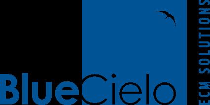 bc_logo_bluecielo