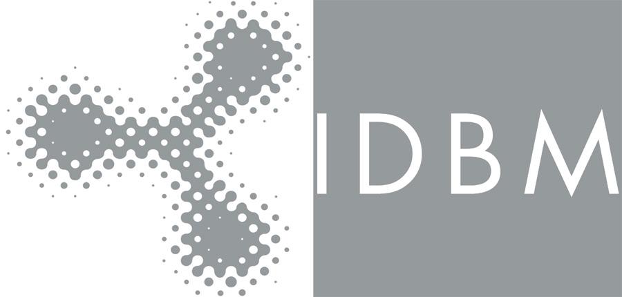 idbm-logo