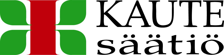 KAUTE-logo2008