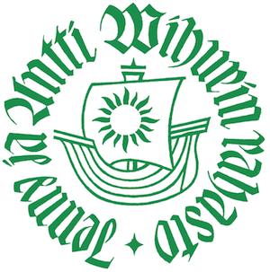logo1200vihr-300dpiaow