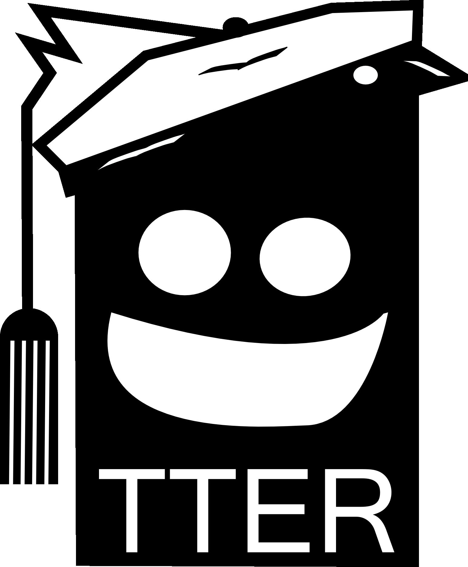 logo1_v32