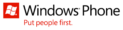 microsoft-windows-phone-web