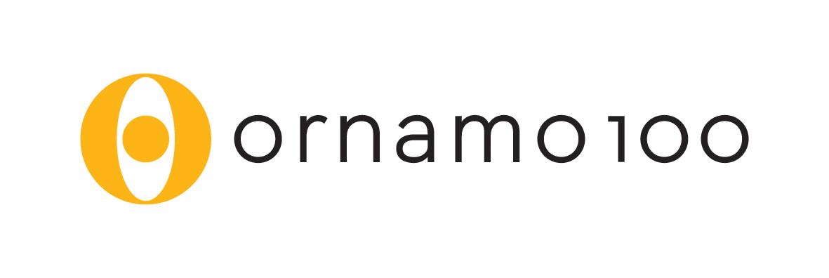 ornamo100_hor_rgb-1