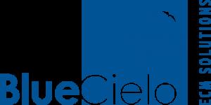 BlueCielo ECM