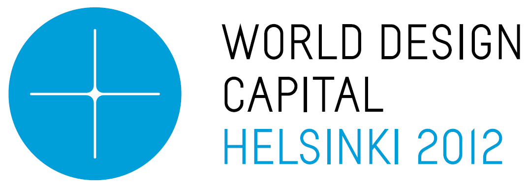 Helsinki WDC2012